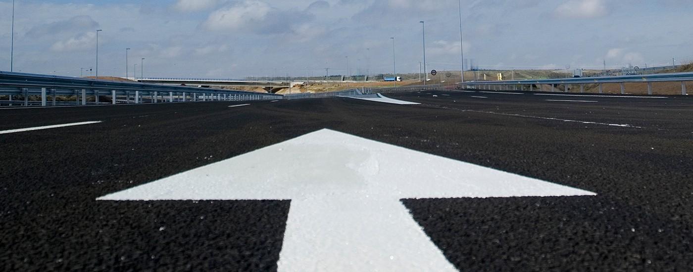 Autopistas1