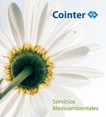 Cointer_medioambiente