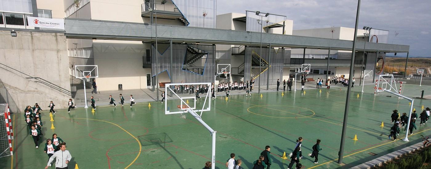 Colegios3