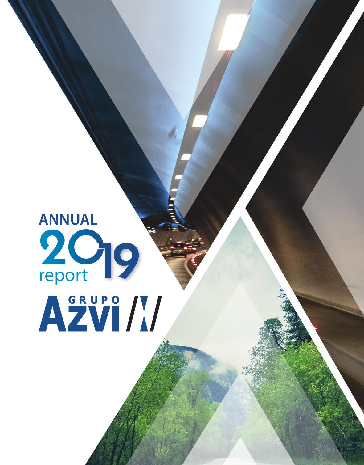 Grupo_Azvi_Annual_Report_2019
