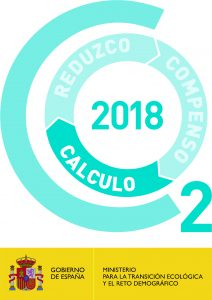 2018_Sello_CO2