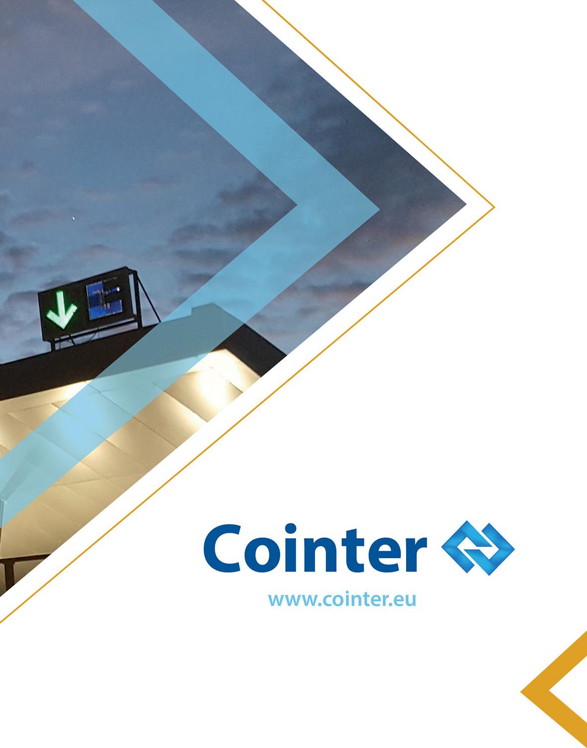2020 Cointer_ES