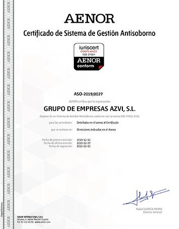 Certificado ASO-2019_0027_2021-01-14-1