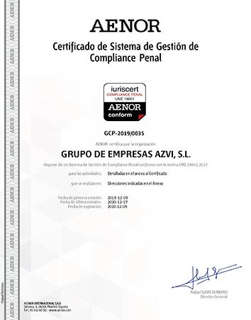 CertificadoGCP-2019-0035_ES_2021-01-15-1