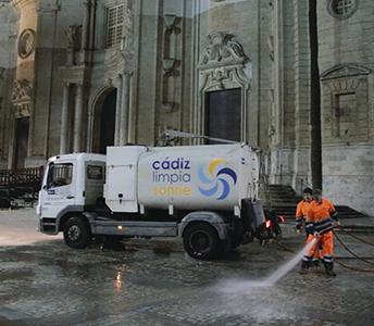 Cointer_Limpieza_Cádiz_dest