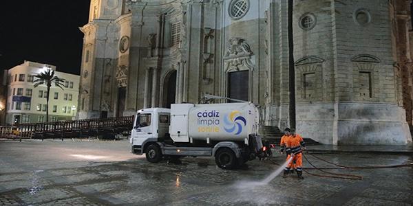 Cointer_Limpieza_Cádiz_noticia