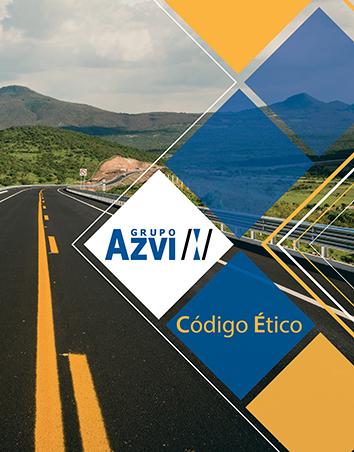 GrupoAzvi_Codigo_Etico_web