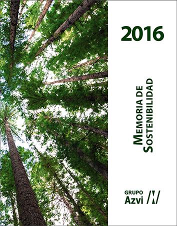 GrupoAzvi_Sostenibilidad_2016