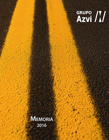 GrupoAzvi_portada