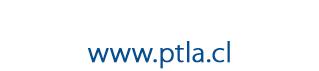 Cointer_PTLA